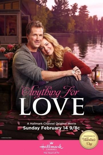 Смотреть фильм Все ради любви