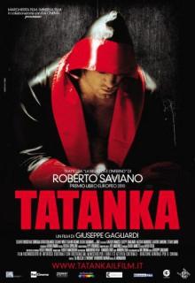 Смотреть фильм Татанка