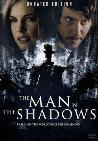 Смотреть фильм Человек в тени