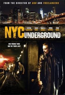 Смотреть фильм Бруклин в Манхэттене