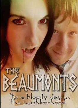 Смотреть фильм Бомонты