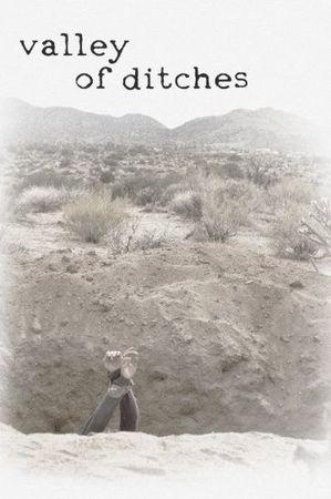 Смотреть фильм Долина ям