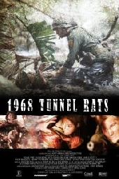 Смотреть фильм Туннели смерти