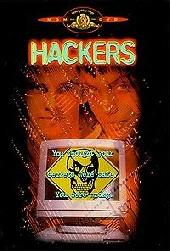 Смотреть фильм Хакеры