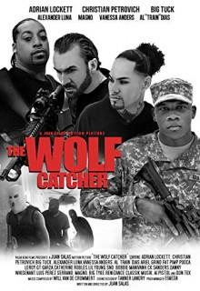 Смотреть фильм Охотник на волков