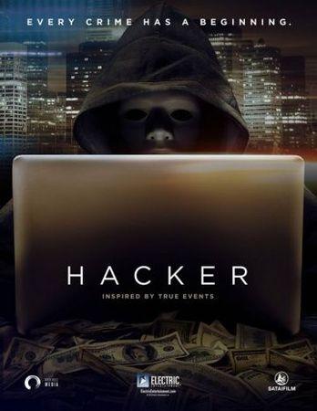 Смотреть фильм Хакер