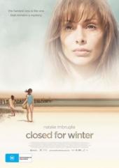 Смотреть фильм Закрыто на зиму