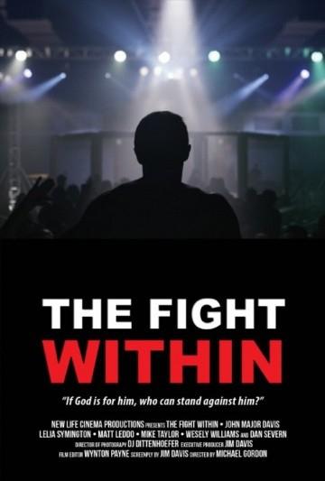 Смотреть фильм Внутренняя борьба