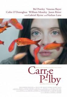 Смотреть фильм Кэрри Пилби
