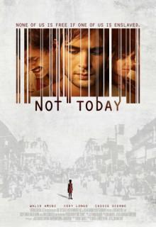 Смотреть фильм Не сегодня
