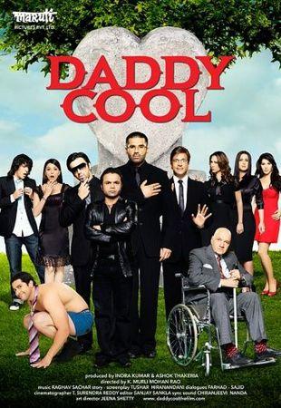Смотреть фильм Спокойный отец