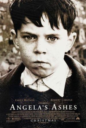 Смотреть фильм Прах Анджелы