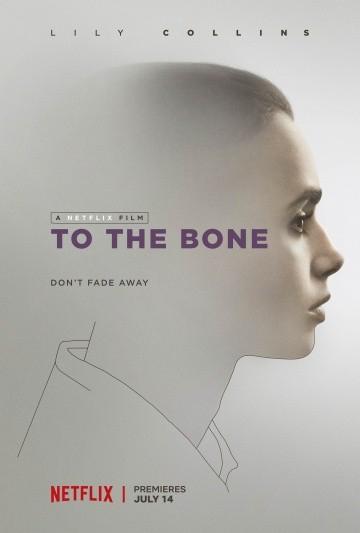 Смотреть фильм До костей