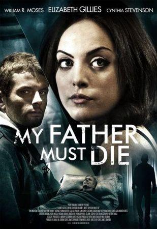 Смотреть фильм Убить папочку
