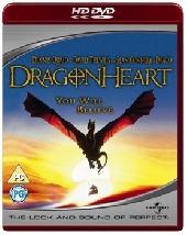 Смотреть фильм Сердце Дракона