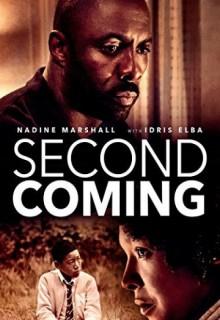 Смотреть фильм Второе пришествие