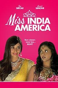 Смотреть фильм Мисс индия америка
