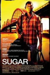 Смотреть фильм Сахар