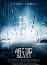 Смотреть фильм Арктический взрыв
