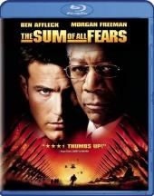 Смотреть фильм Цена страха