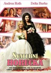 Смотреть фильм Свадебная лихорадка