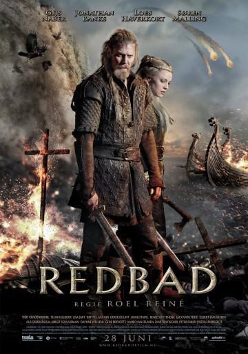 Смотреть фильм Радбод