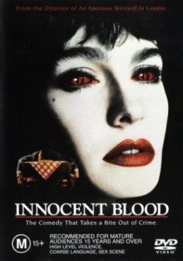 Смотреть фильм Кровь невинных