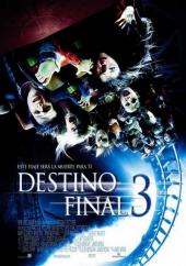 Смотреть фильм Пункт назначения 3
