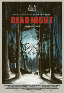 Смотреть фильм Смертельная ночь