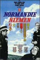 Смотреть фильм Нормандия-неман