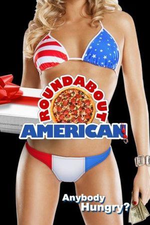 Смотреть фильм Американская карусель