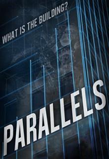 Смотреть фильм Параллели