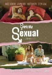 Смотреть фильм Только секс