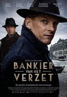 Смотреть фильм Сопротивление банкира