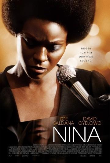 Смотреть фильм Нина