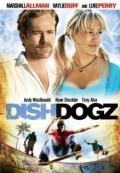 Смотреть фильм Посудомойщики