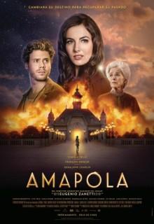 Смотреть фильм Амапола