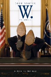 Смотреть фильм Буш