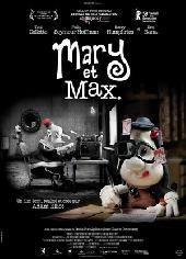 Смотреть фильм Мэри и Макс