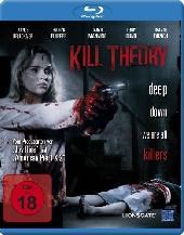 Смотреть фильм Теория убийств