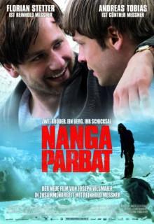 Смотреть фильм Нанга-Парбат