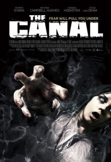 Смотреть фильм Канал