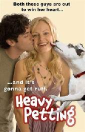 Смотреть фильм Собачья любовь