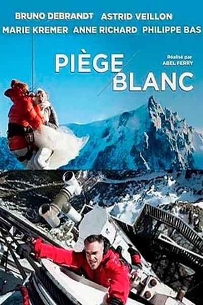 Смотреть фильм Катастрофа в Альпах