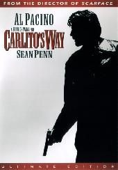 Смотреть фильм Путь Карлито