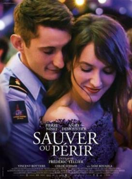 Смотреть фильм Спасти или погибнуть