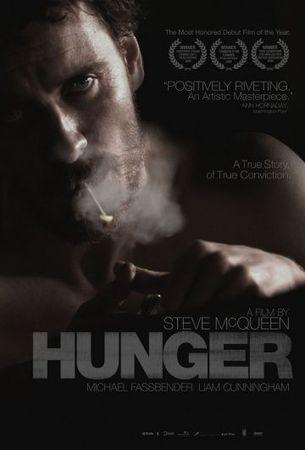 Смотреть фильм Голод