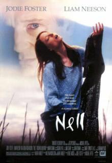 Смотреть фильм Нелл