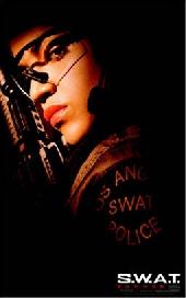 Смотреть фильм Спецназ города ангелов