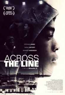Через линию